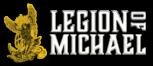 Legion of Michael